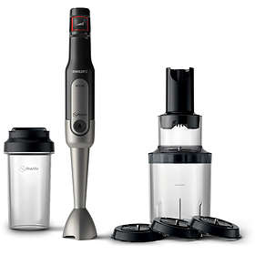 Philips Viva Collection HR2656