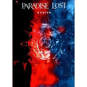 Paradise Lost: Evolve