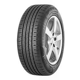 Continental ContiEcoContact 5 165/65 R 14 83T