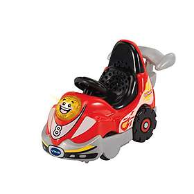 Vtech Toot-Toot Baby Flitzer Ride-on