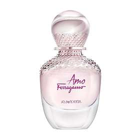 Salvatore Ferragamo Flowerful edt 30ml