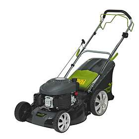 Grouw 510mm 3in1 173cc