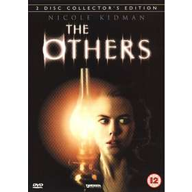 The Others - Collector's Edition
