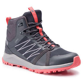 The North Face Litewave Fastpack II Mid GTX (Women's)