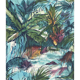 Mr Perswall Tropical Colours (P150201-5)