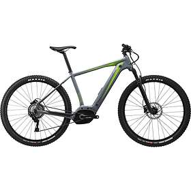 Cannondale Trail NEO Performance 2019 (Elcykel)