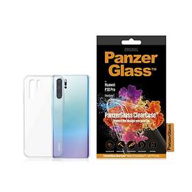 PanzerGlass ClearCase for Huawei P30 Pro