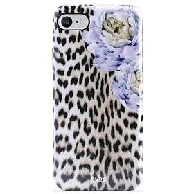 Puro Sweet Leopard for iPhone 6/6s/7/8