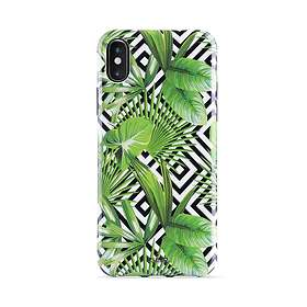 Puro Tropical Geometric for iPhone 6/6s/7/8