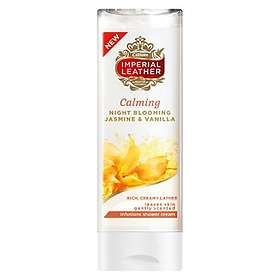 Imperial Leather Calming Shower Cream 250ml