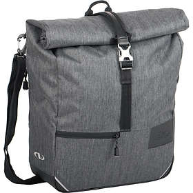 Norco Bags Fintry City Bag