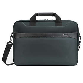 Targus GeoLite Briefcase Bag 15.6""