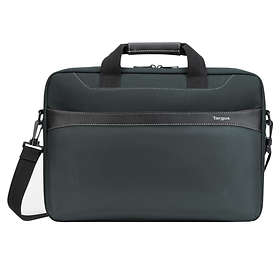Targus GeoLite Essential Laptop Case 17,3""