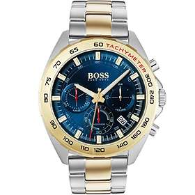 Hugo Boss Intensity 1513667