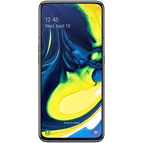 Samsung Galaxy A90 SM-A905F/DS 128GB