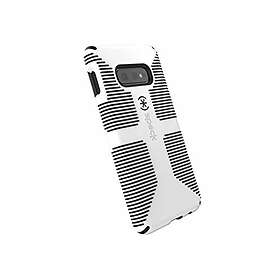 Speck CandyShell Grip for Samsung Galaxy S10e