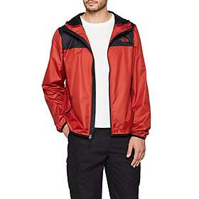 The North Face Cyclone 2 Jacket (Herr)