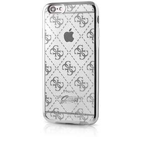 Guess Hard Case 4G for Samsung Galaxy S8