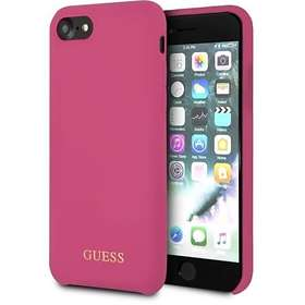 Guess Hard Case for iPhone 7/8