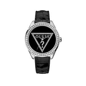 Guess Ladies Trend W65006L2
