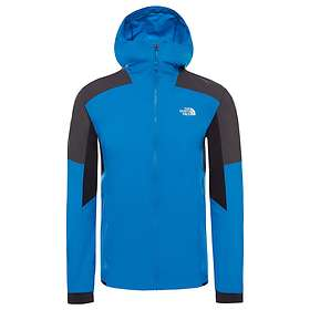 The North Face Impendor Light Wind Jacket (Herr)