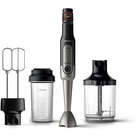 Philips Viva Collection ProMix HR2653