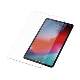 Panzer Tempered Glass Screen Protector for iPad Pro 12.9 (3rd Generation)