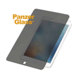 PanzerGlass Privacy Screen Protector for iPad Pro 12.9 (3rd Generation)