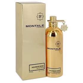 Montale Paris Highness Rose edp 100ml