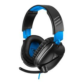 Turtle Beach Ear Recon 70 PS4