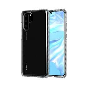 Tech21 Pure Clear for Huawei P30 Pro