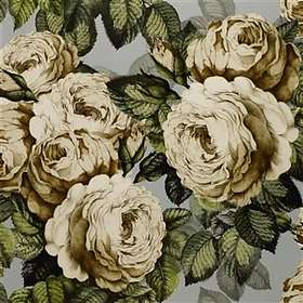 Designers Guild Picture Book The Rose Steel (PJD6002/06)