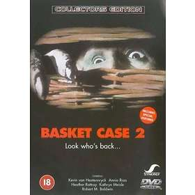 Basket Case 2 - Collector's Edition