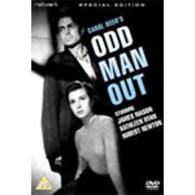 Odd Man Out - Special Edition (UK)