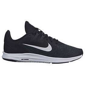 chaussure nike downshifter 9