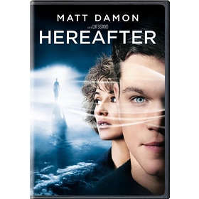Hereafter (UK)