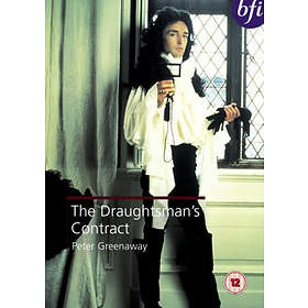 Draughtsman's Contract (UK)