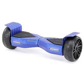 Robway X1 Hoverboard 8.5""