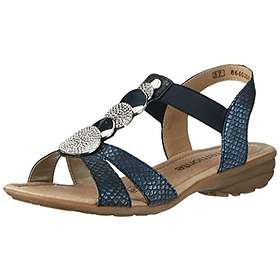 Remonte D6768 (Women's) Best Price   Compare deals at