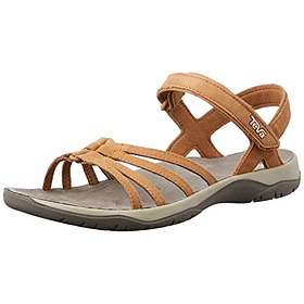 Teva Elzada Leather (Dam)