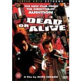 Dead or Alive (UK)
