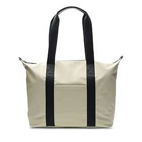 Clarks Travel Day Tote Bag