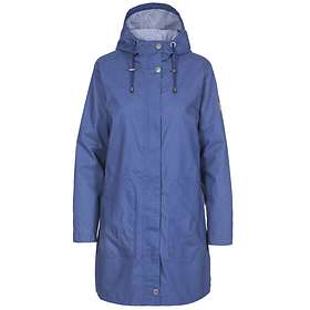 Trespass Sprinkled Jacket (Dam)
