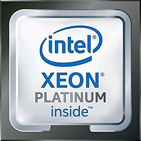 Intel Xeon Platinum 8256 3,8GHz Socket 3647 Box