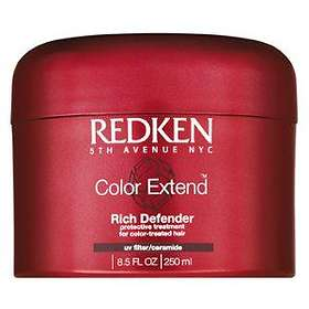 Redken Color Extend Rich Recovery Treatment 250ml