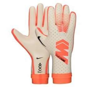 Nike GK Mercurial Touch Elite GS3377