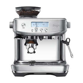 Sage Appliances Barista Pro