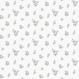 Galerie English Florals Collection (G34348)