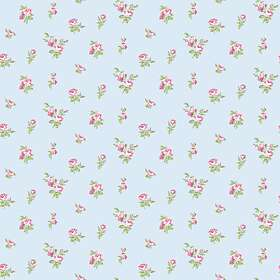 Galerie English Florals Collection (G34346)
