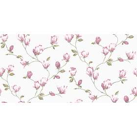 Galerie English Florals Collection (G34326)